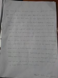 okur mektubu 6