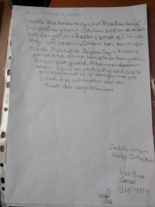 okur mektubu 7